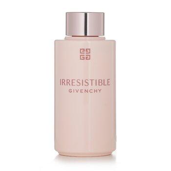 Irresistible Hydrating Body Lotion  200ml/6.7oz
