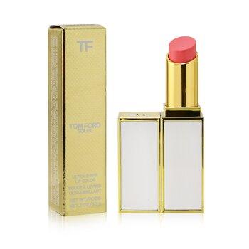 Ultra Shine Lip Color  3.3g/0.11oz