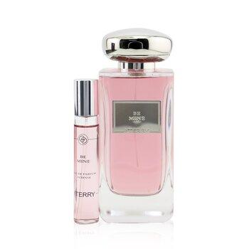 Be Mine Eau De Parfum Intense Duo Spray  100ml+8.5ml
