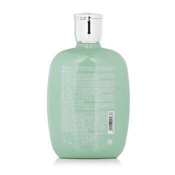 Semi Di Lino Scalp Renew Energizing Low Shampoo (Thinning Hair)  250ml/8.45oz