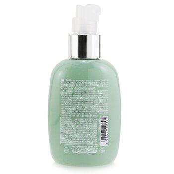 Semi Di Lino Scalp Renew Energizing Tonic (Thinning Hair)  125ml/4.23oz
