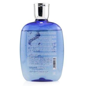 Semi Di Lino Volume Volumizing Low Shampoo (Fine Hair)  250ml/8.45oz