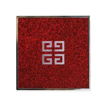Prisme Libre Loose Powder 4 in 1 Harmony (Limited Edition)  4x3g/0.105oz