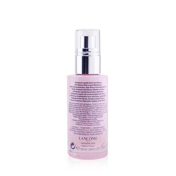 Hydra Zen Anti-Stress Glow Liquid Moisturizer  50ml/1.69oz