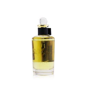 Cairo Eau De Parfum Spray  100ml/3.3oz