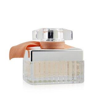 Rose Tangerine Eau De Toilette Spray (Unboxed)  30ml/1oz