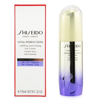 Vital Perfection Uplifting & Firming Eye Cream  15ml/0.52oz