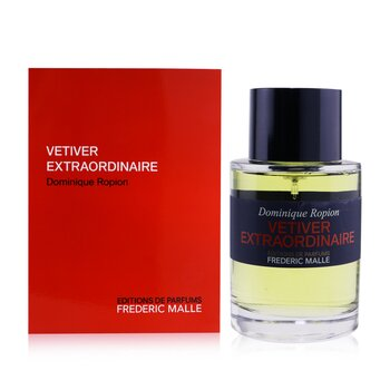 Vetiver Extraordinaire Parfum Spray  100ml/3.4oz