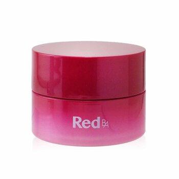 Red B.A Multi Concentrate Facial Cream  50g/1.7oz