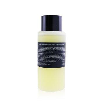 Geranium Pour Monsieur Body Wash  200ml/6.8oz
