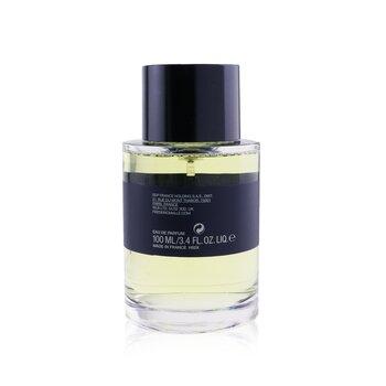 Rose & Cuir Parfum Spray 100ml/3.4oz