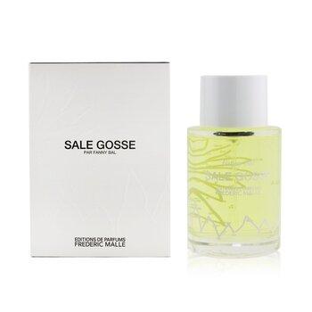 Sale Gosse Parfum Spray  100ml/3.4oz
