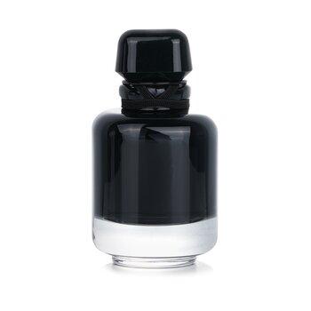 L'Interdit Eau De Parfum Intense Spray  80ml/2.7oz