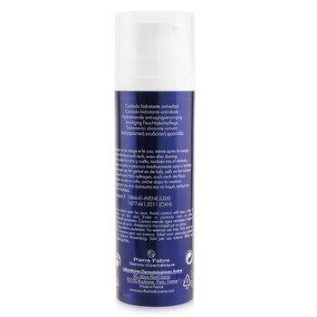 Men Anti-Aging Hydrating Care (For Sensitive Skin)  50ml/1.69oz