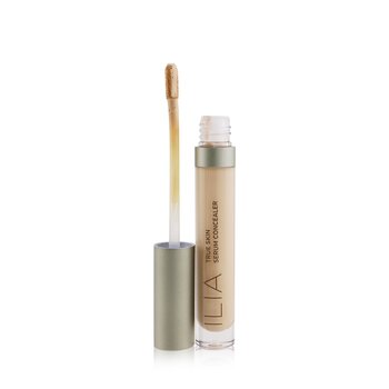True Skin Serum Concealer  5ml/0.16oz