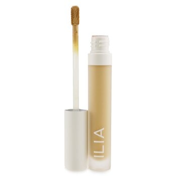 True Skin Serum Concealer  5ml/0.16oz