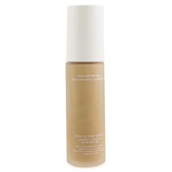 True Skin Serum Foundation  30ml/1oz
