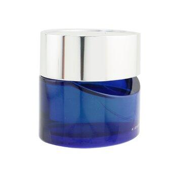 Aigner Blue Eau De Toilette Spray  125ml/4.2oz