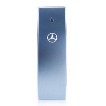 Mercedes-Benz Club Fresh Eau De Toilette Spray  100ml/3.4oz