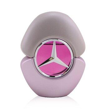 Mercedes-Benz Woman Eau De Parfum Spray  90ml/3oz