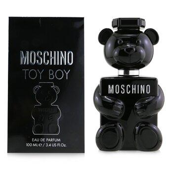 Toy Boy Eau De Parfum Spray  100ml/3.4oz