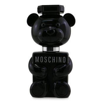 Toy Boy Eau De Parfum Spray  30ml/1oz