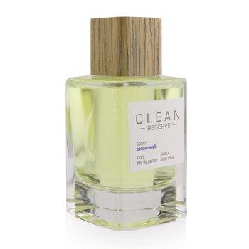 Reserve Acqua Neroli Eau De Parfum Spray 100ml/3.4oz