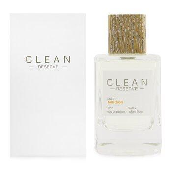 Reserve Solar Bloom Eau De Parfum Spray  100ml/3.4oz