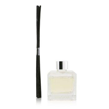 Cube Scented Bouquet - Exquisite Sparkle  125ml/4.2oz