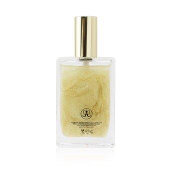 Shimmer Body Oil  45ml/1.5oz
