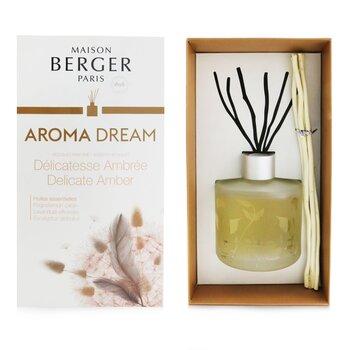 Scented Bouquet - Aroma Dream  180ml/6oz