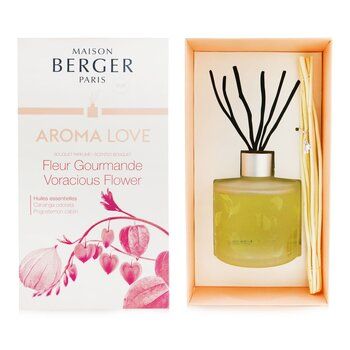 Scented Bouquet - Aroma Love  180ml/6.08oz