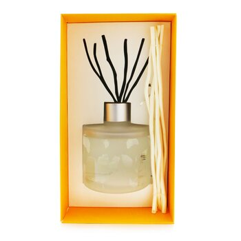 Scented Bouquet - Aroma D-Stress  180ml/6.08oz