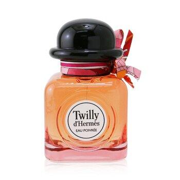Charming Twilly D'Hermes Eau Poivree Eau De Parfum Spray  85ml/2.87oz