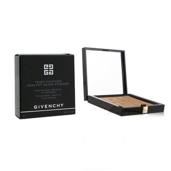 Teint Couture Healthy Glow Powder  10g/0.35oz