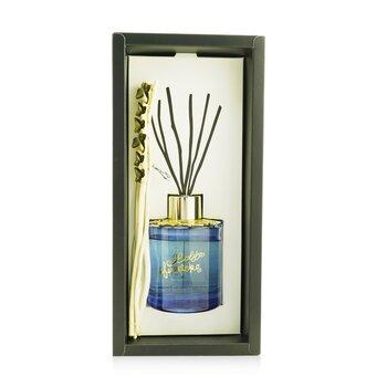 Bijou Scented Bouquet - Lolita Lempicka (Blue)  115ml/3.8oz