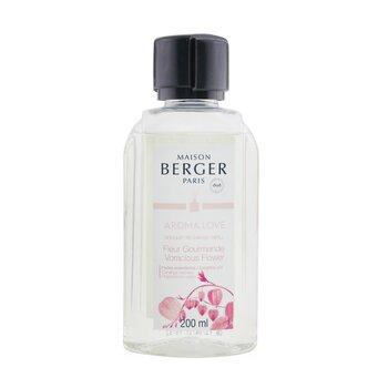 Bouquet Refill - Aroma Love  200ml