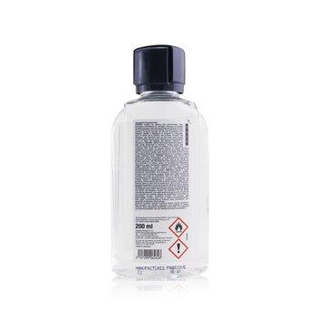Bouquet Refill - Aroma Respire  200ml
