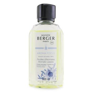 Bouquet Refill - Aroma Focus  200ml