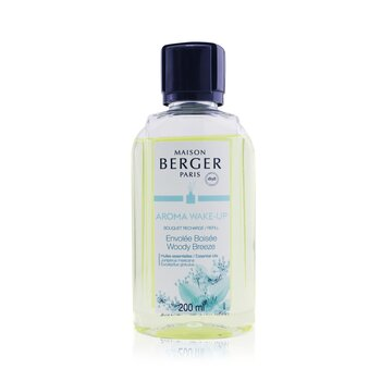 Bouquet Refill - Aroma Wake-Up  200ml