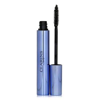 Wonder Perfect Mascara 4D Waterproof 8ml/0.2oz