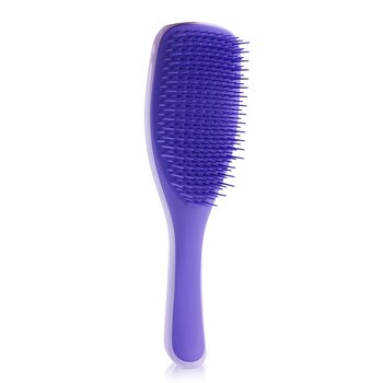 The Wet Detangling Hair Brush - # Damson Pick 'n' Stick  1pc