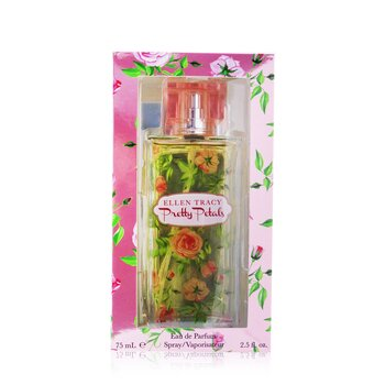 Pretty Petals Feeling Blissful Eau De Parfum Spray  75ml/2.5oz