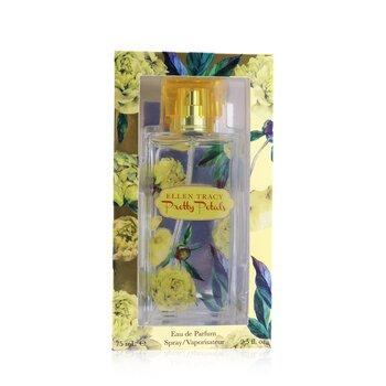 Pretty Petals Warm Embrace Eau De Parfum Spray  75ml/2.5oz