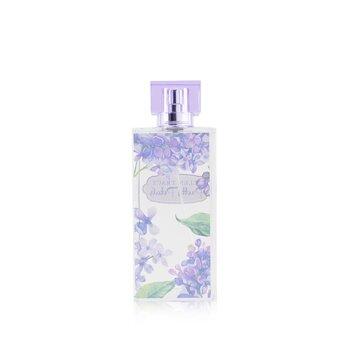 Pretty Petals Affectionately Yours Eau De Parfum Spray  75ml/2.5oz