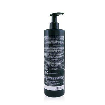 Astera 敏感頭皮洗髮露(Salon產品)  600ml/20.2oz