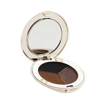 PurePressed Triple Eye Shadow  2.8g/0.1oz
