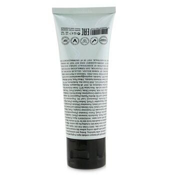 Age-Repair Gel Masque - Pomegranate Extract & Peptide Complex  75ml/2.53oz