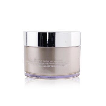 Superieur Body Renewal Firming Cream  185ml/6oz