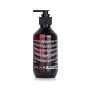 Hand Wash - Sweet Orange, Cedarwood & Sage 300ml/10.14oz